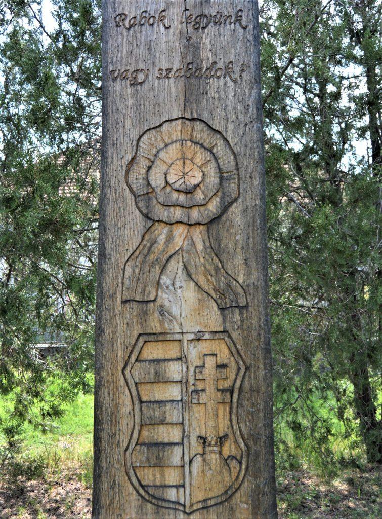 nagyceteny-1848-as-kopjafa (5)
