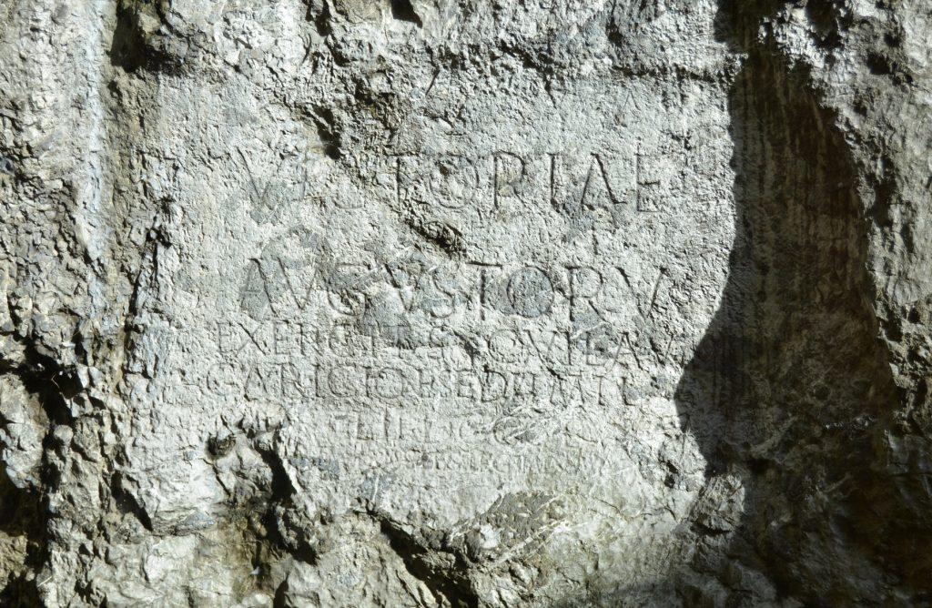 trencsen-latin-felirat (4)