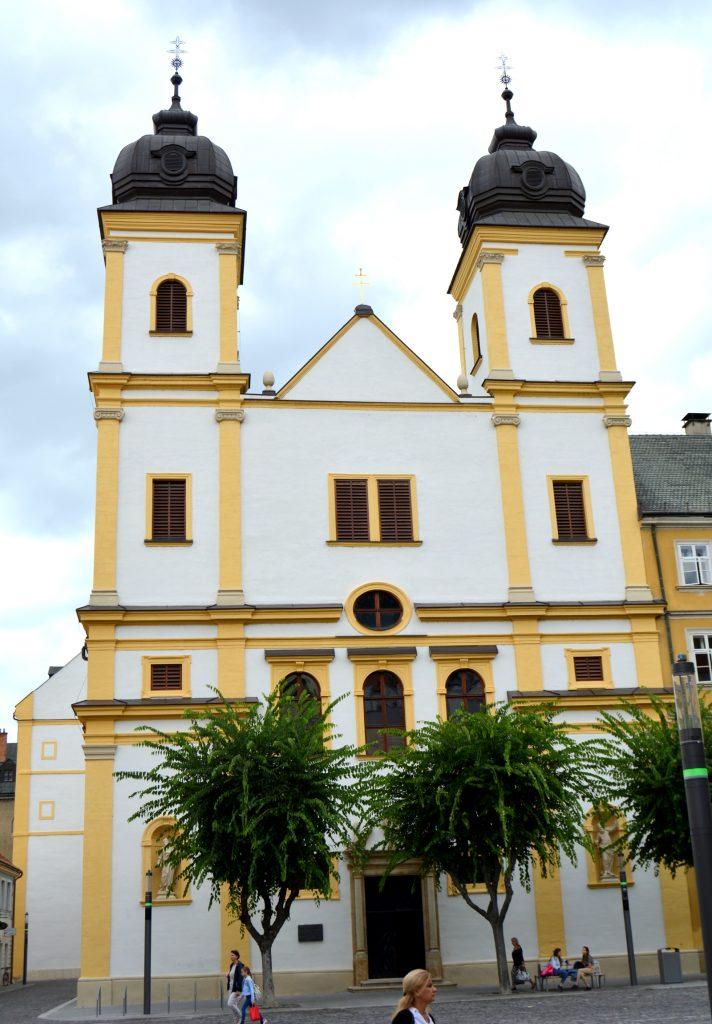 trencsen-szent-ferenc-templom-rendhaz (2)