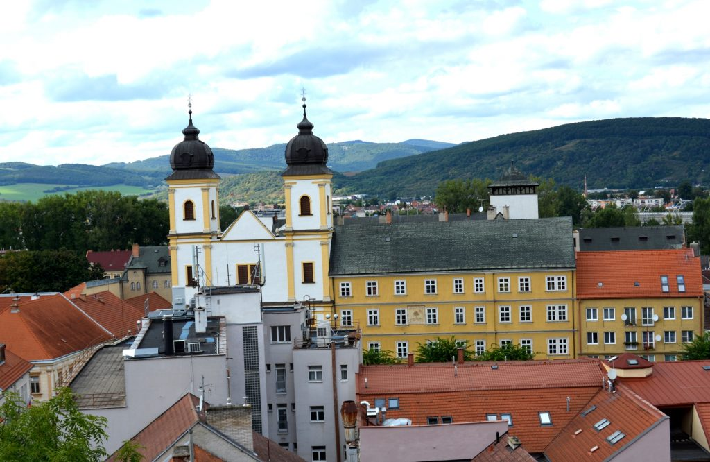 trencsen-szent-ferenc-templom-rendhaz (7)