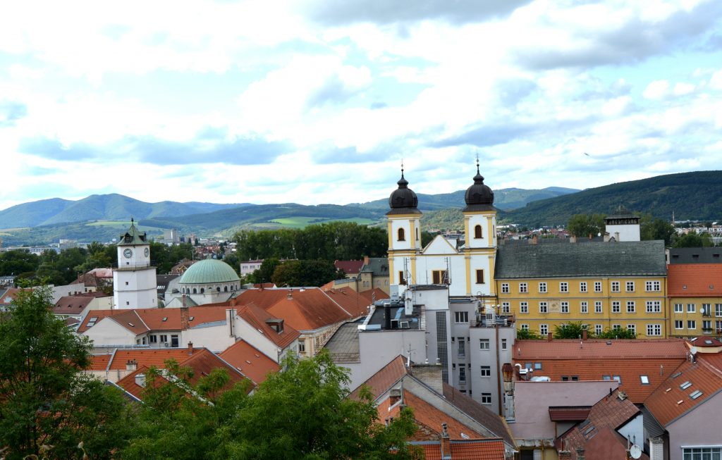 trencsen-szent-ferenc-templom-rendhaz (8)