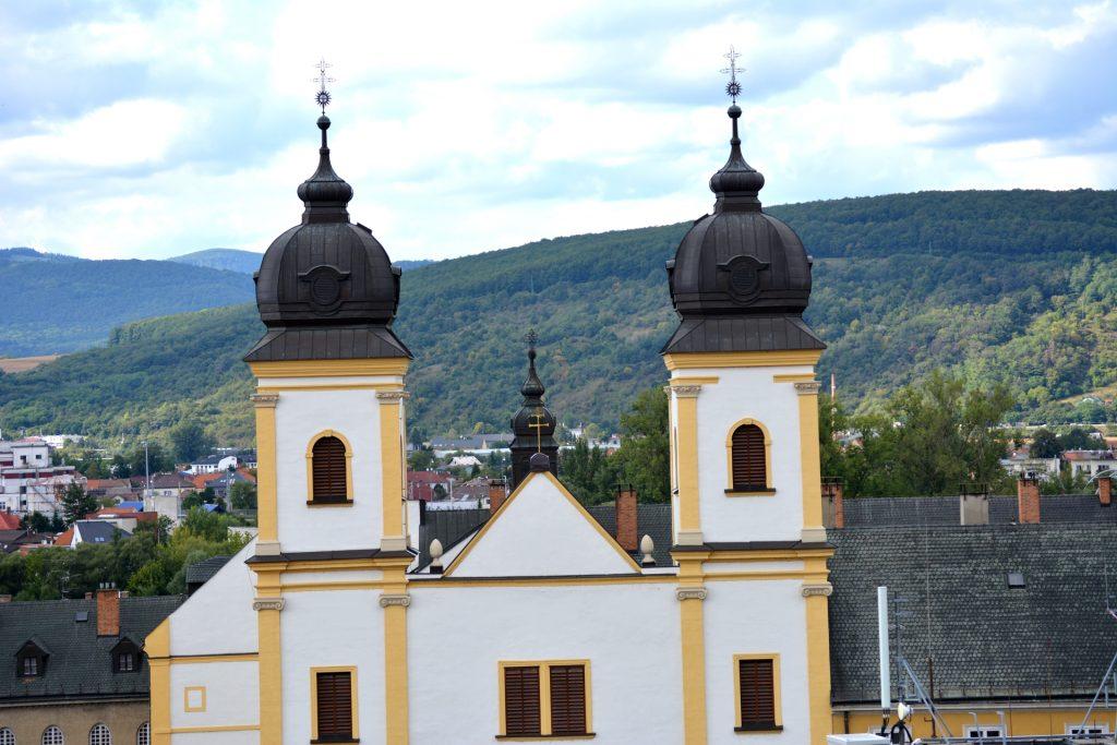 trencsen-szent-ferenc-templom-rendhaz (9)