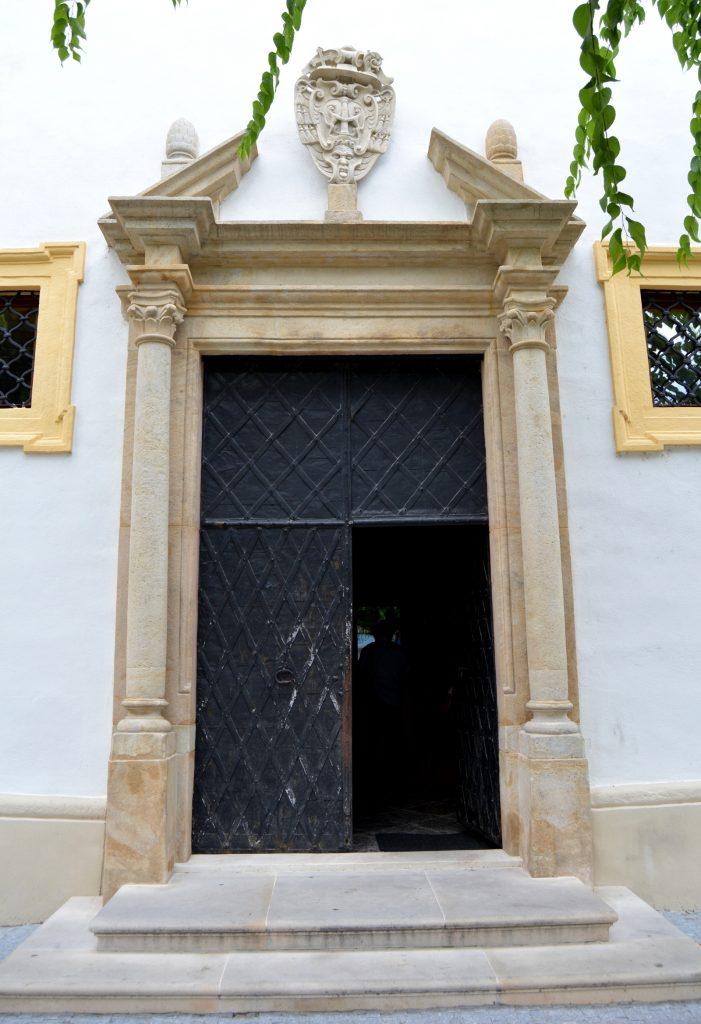 trencsen-szent-ferenc-templom-rendhaz (11)