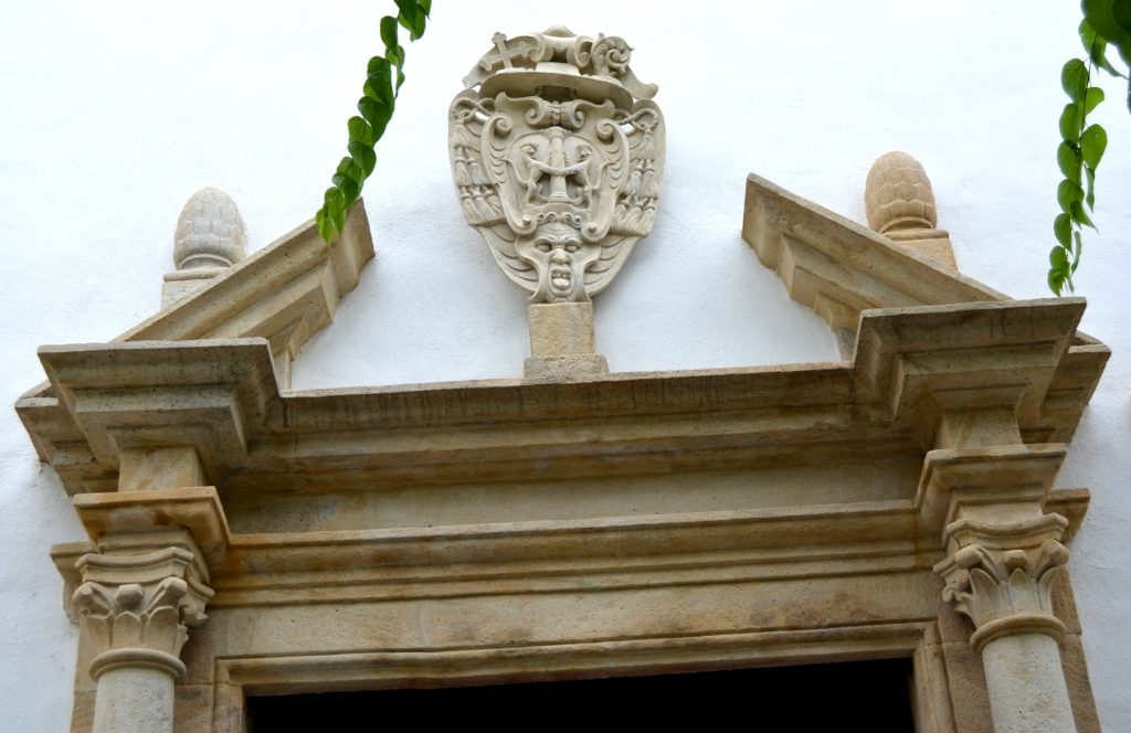 trencsen-szent-ferenc-templom-rendhaz (12)