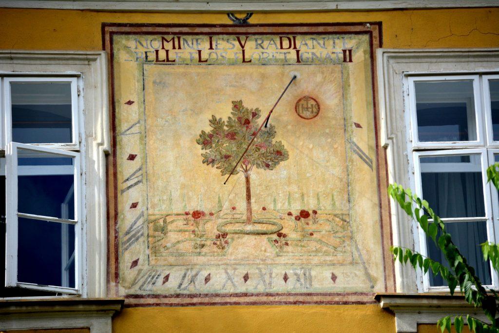 trencsen-szent-ferenc-templom-rendhaz (14)