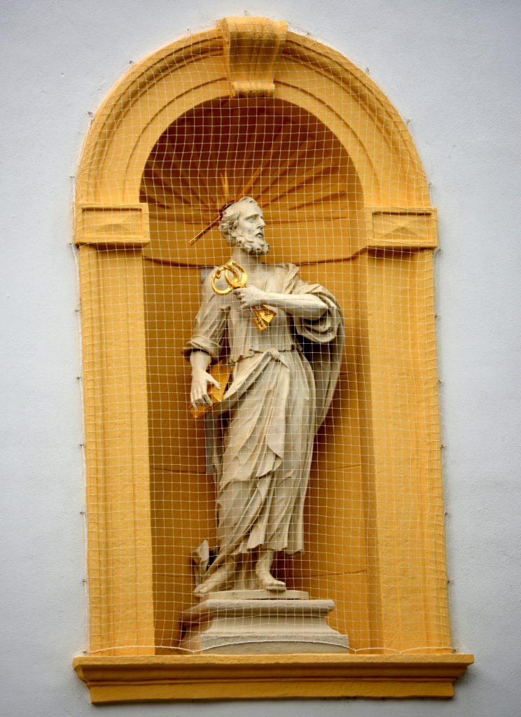 trencsen-szent-ferenc-templom-rendhaz (15)