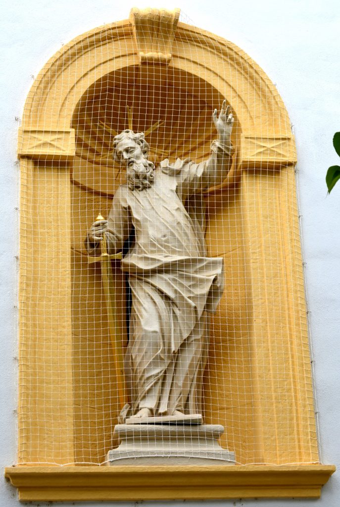 trencsen-szent-ferenc-templom-rendhaz (16)