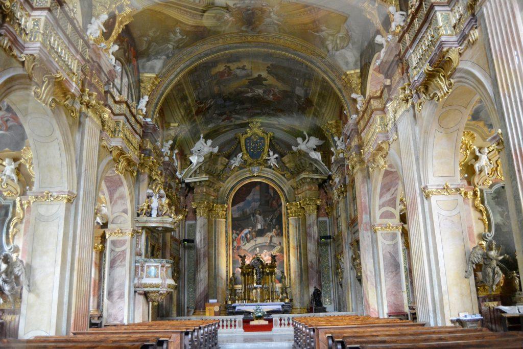 trencsen-szent-ferenc-templom-rendhaz (18)