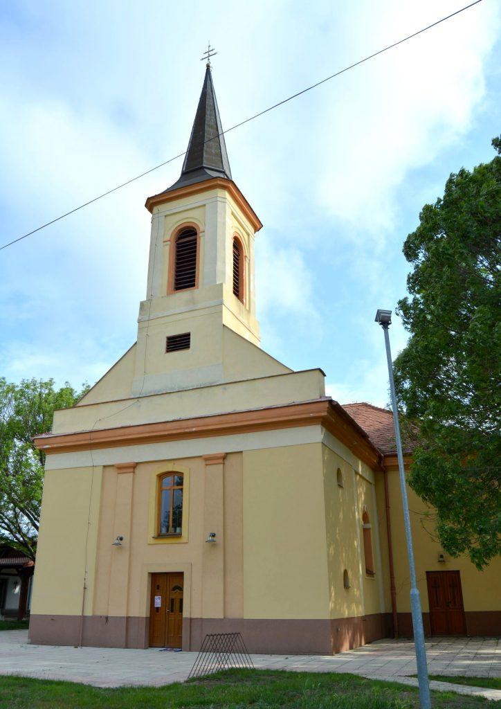 vagkiralyfa-katolikus-templom (2)