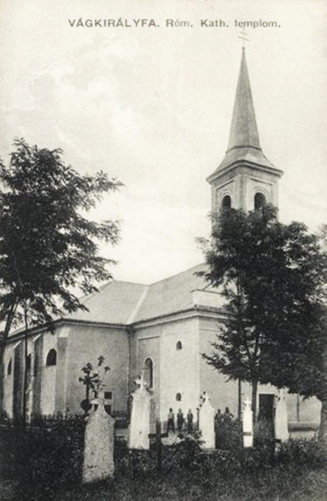 vagkiralyfa-katolikus-templom (10)
