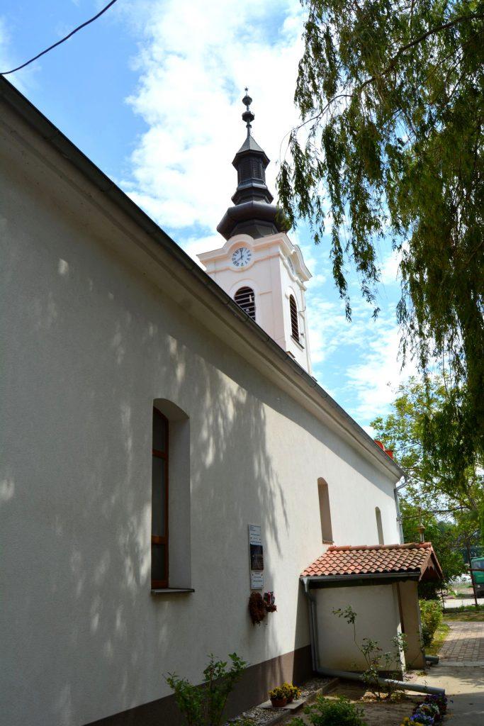 vagfarkasd-reformatus-templom (3)