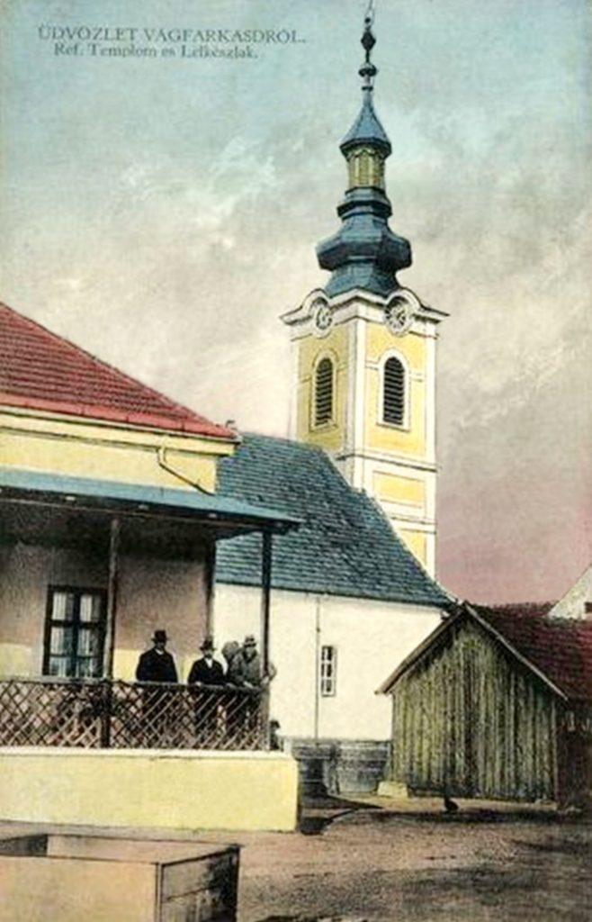 vagfarkasd-reformatus-templom (5)