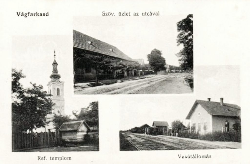 vagfarkasd-reformatus-templom (6)