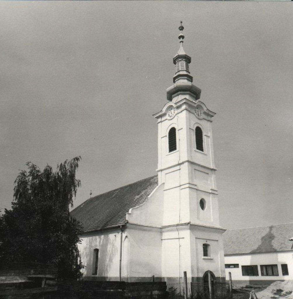 vagfarkasd-reformatus-templom (7)