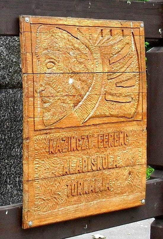 tornalja-kazinczy-alapiskola-2
