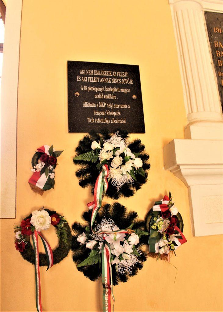 gomorpanyit-templom-kitelepitesi-emlektabla-6