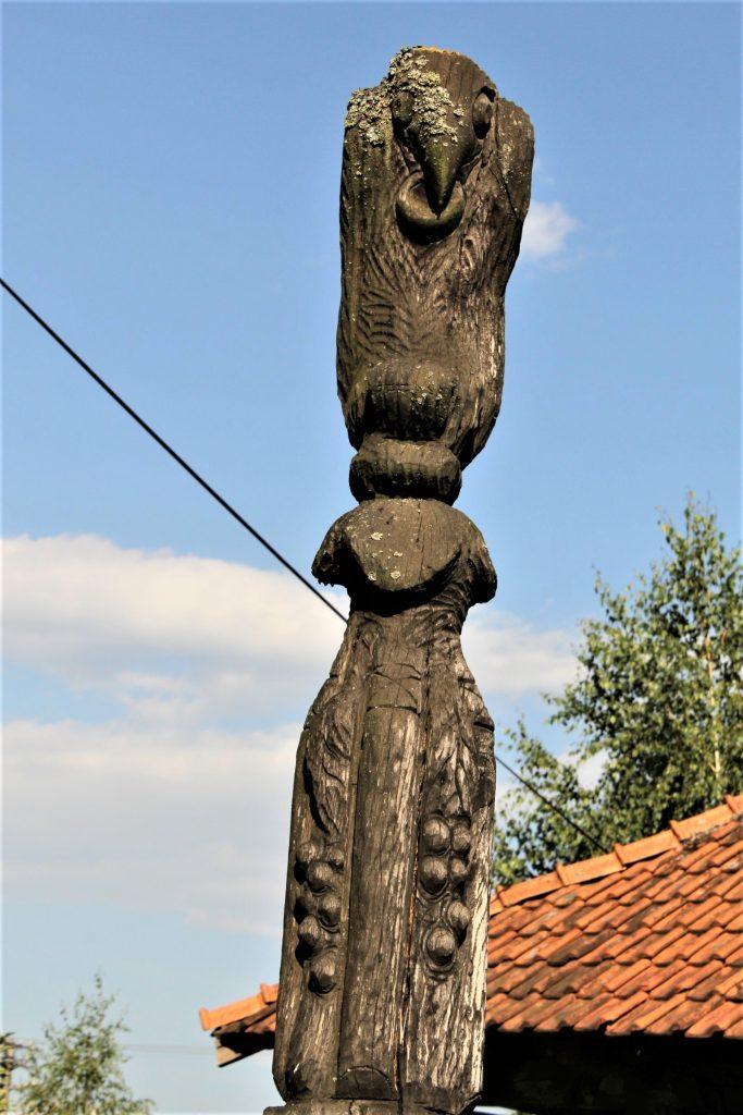 sajogomor-kopjafa-kezmuves-tabor (2)