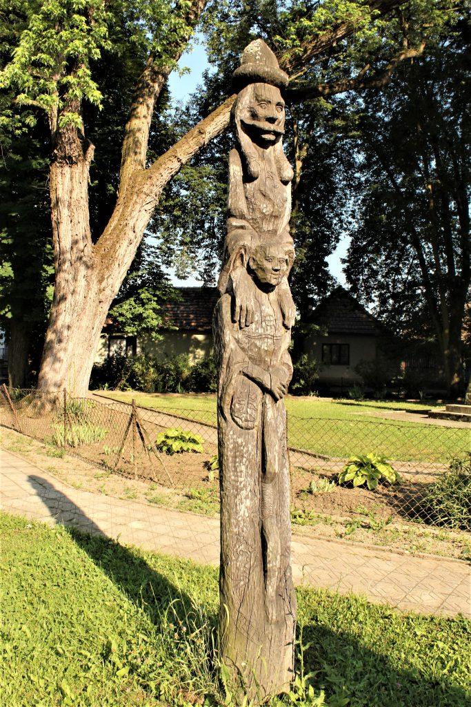 sajogomor-kopjafa-kezmuves-tabor (4)