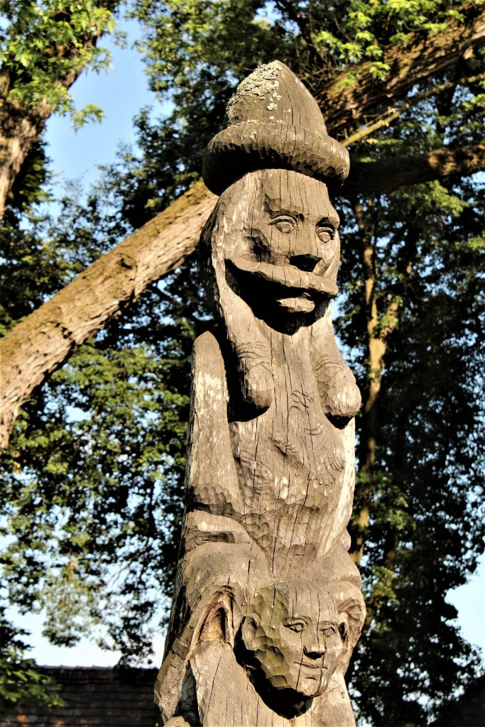 sajogomor-kopjafa-kezmuves-tabor (5)