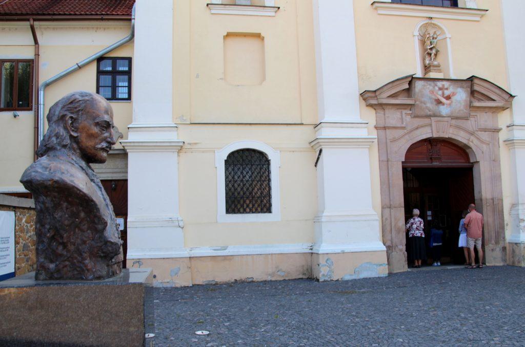fulek-2-kohary-istvan-szobra (4)