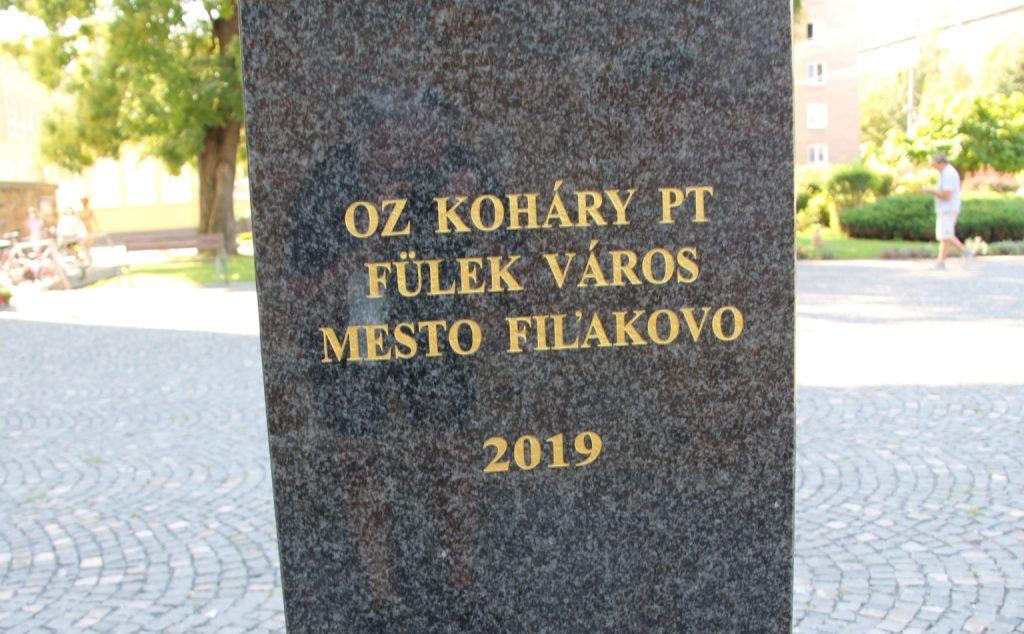 fulek-2-kohary-istvan-szobra (13)