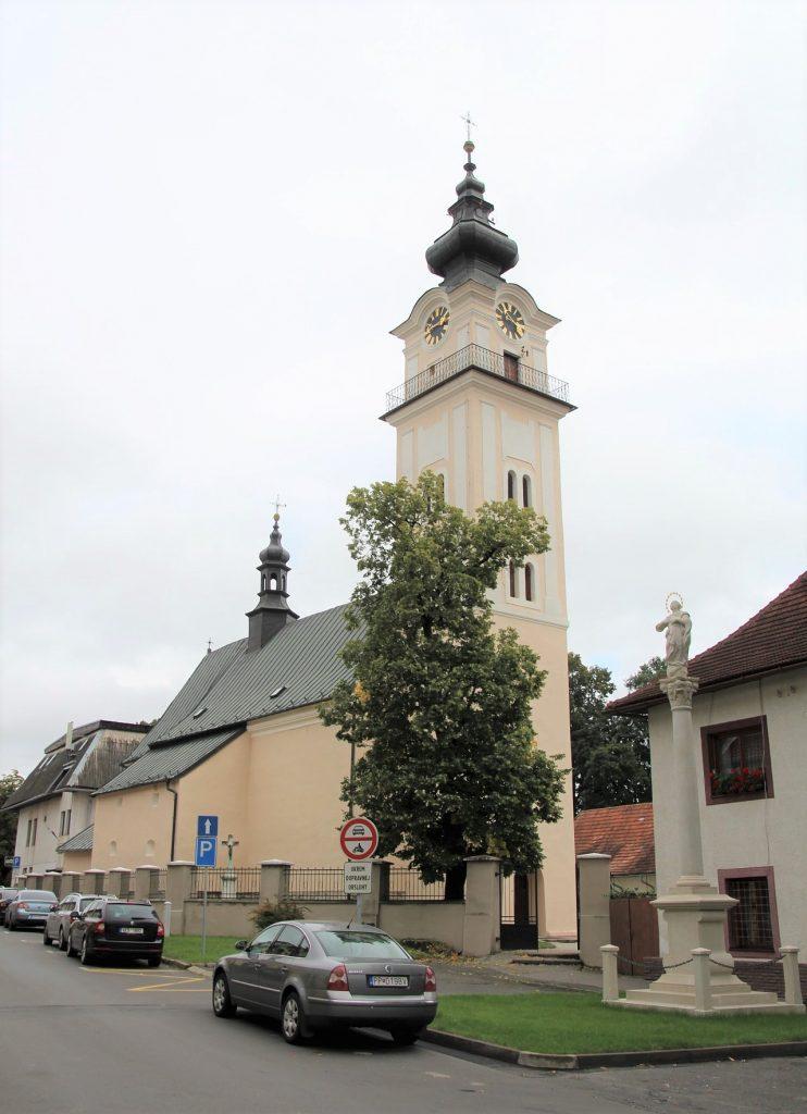 poprad-felka-katolikus-templom (2)