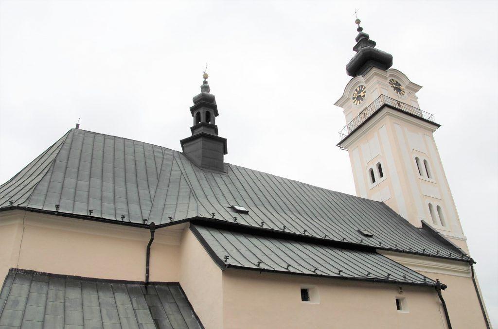 poprad-felka-katolikus-templom (3)