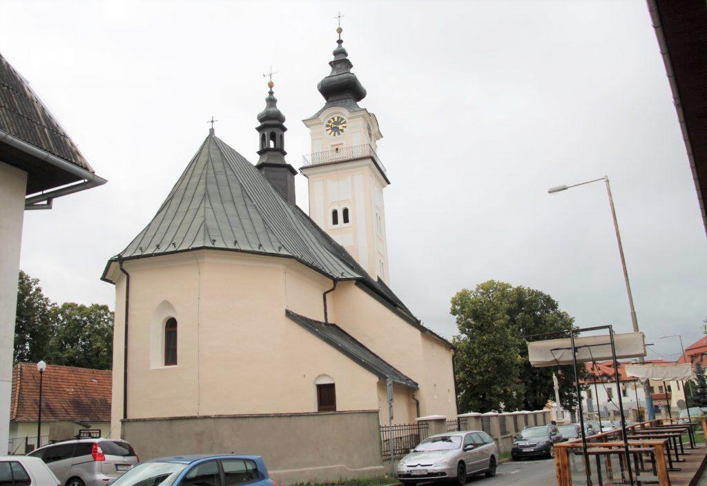 poprad-felka-katolikus-templom (4)