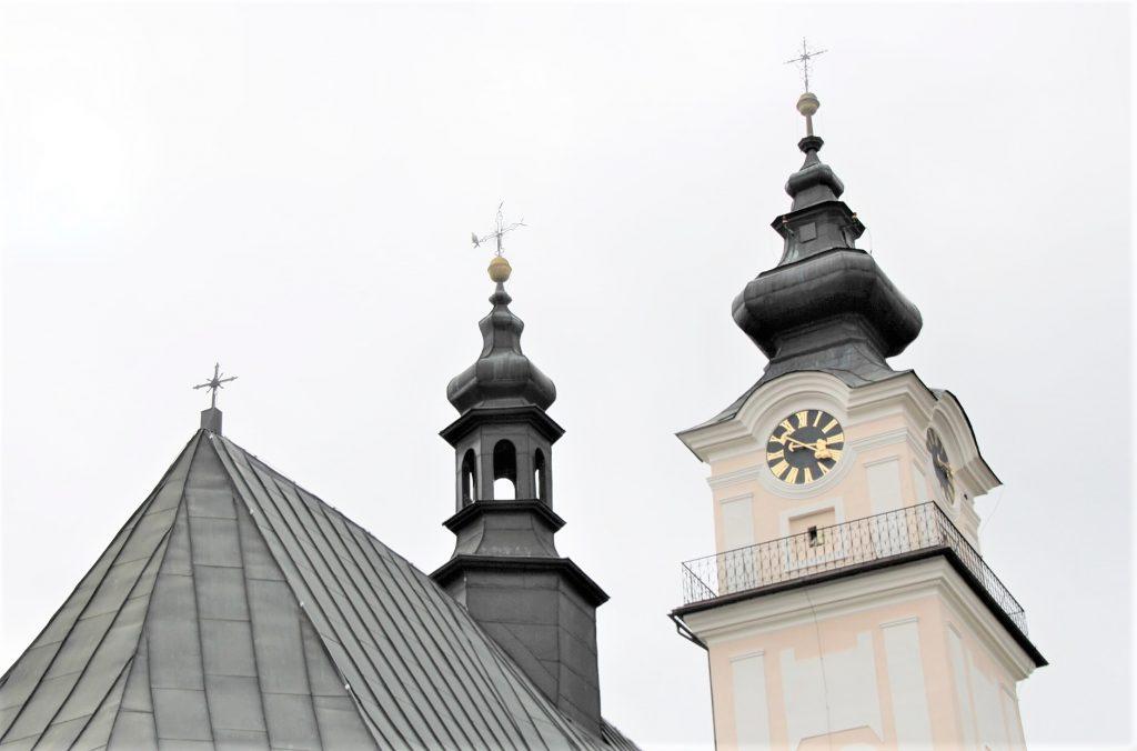 poprad-felka-katolikus-templom (5)