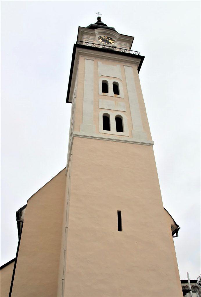 poprad-felka-katolikus-templom (7)