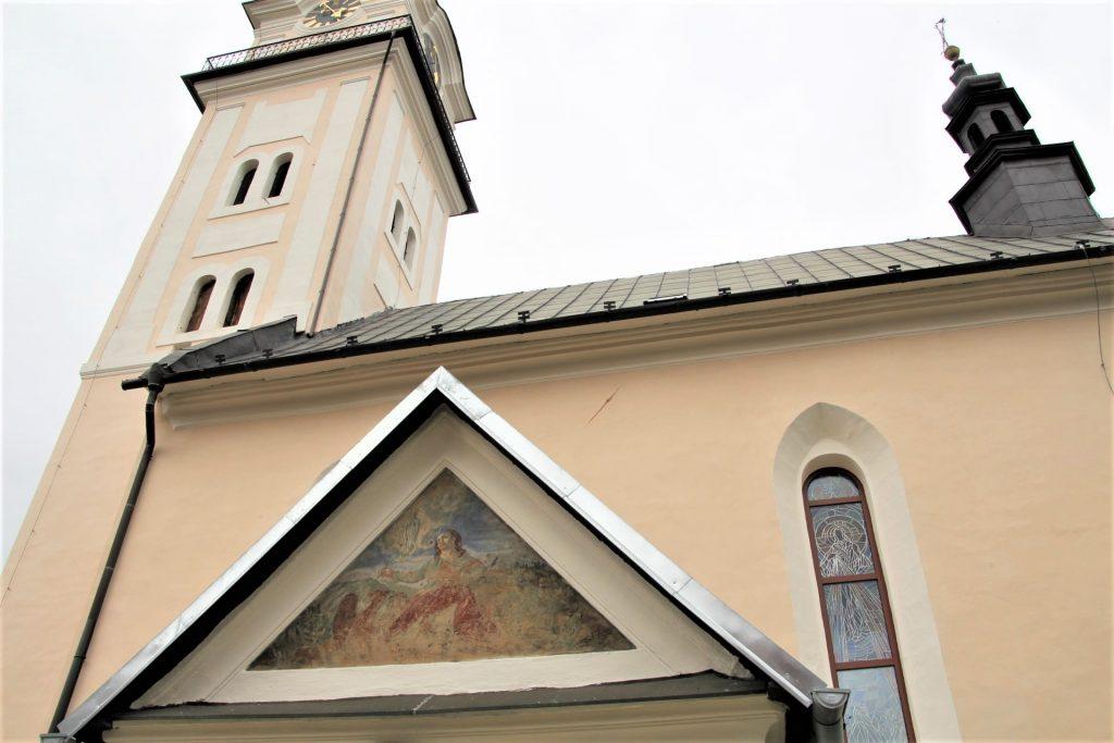 poprad-felka-katolikus-templom (9)