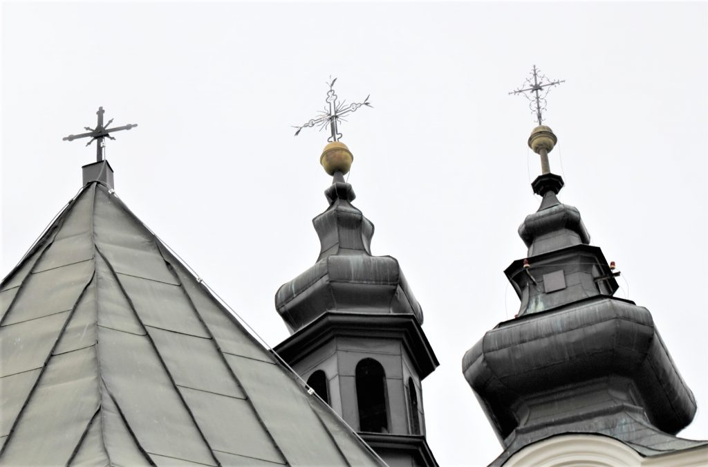 poprad-felka-katolikus-templom (12)