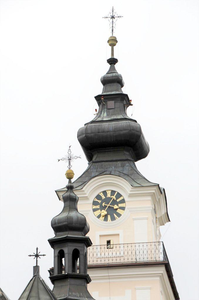 poprad-felka-katolikus-templom (13)
