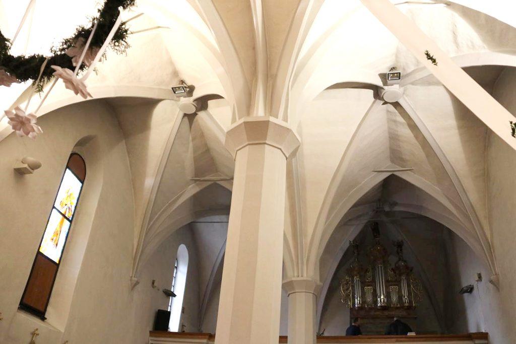 poprad-felka-katolikus-templom (14)