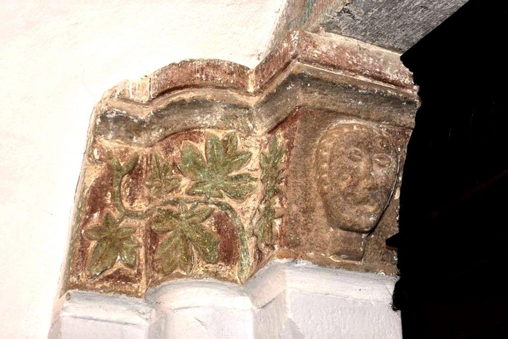 poprad-felka-katolikus-templom (17)