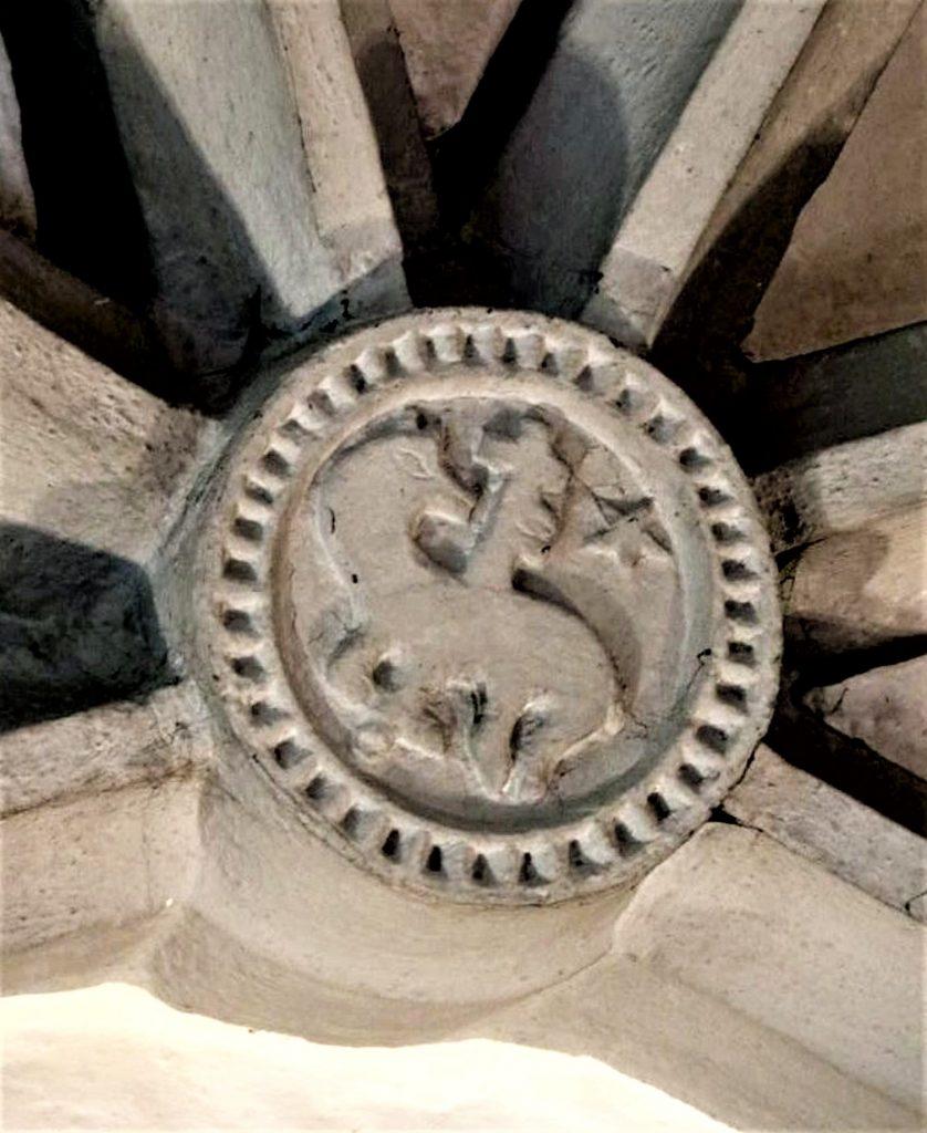poprad-felka-katolikus-templom (19)