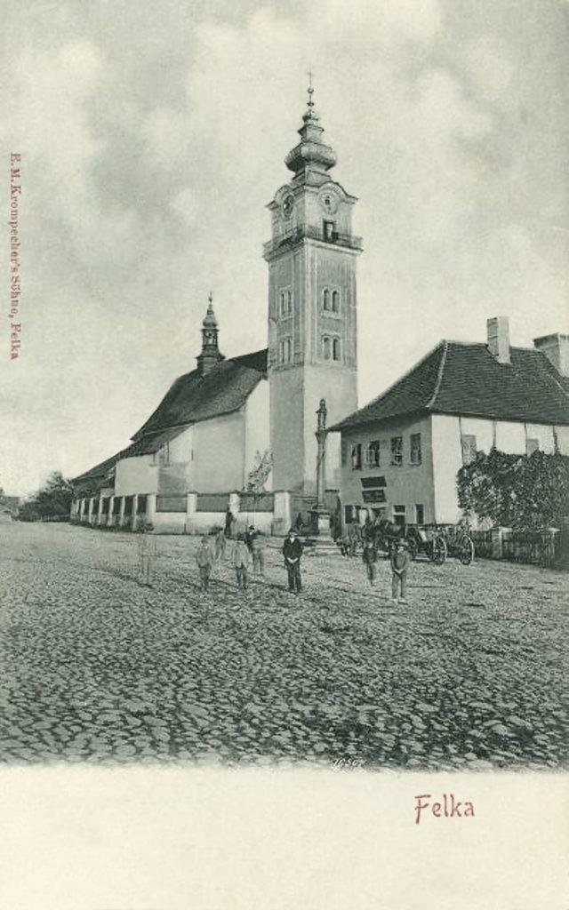 poprad-felka-katolikus-templom (20)