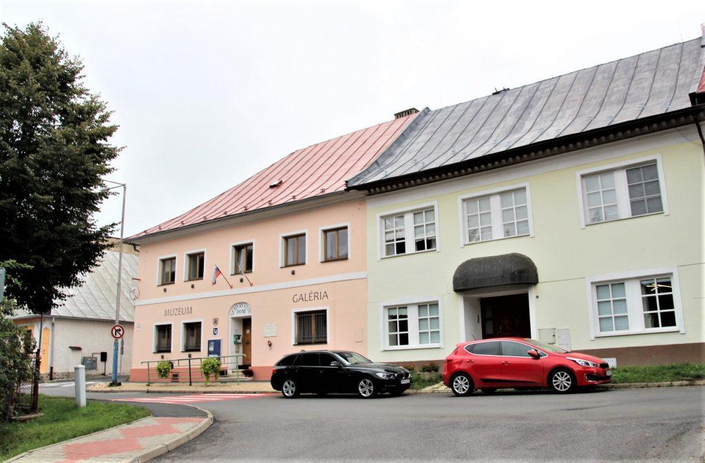poprad-felka-scherfel-aurel-emlektabla (4)