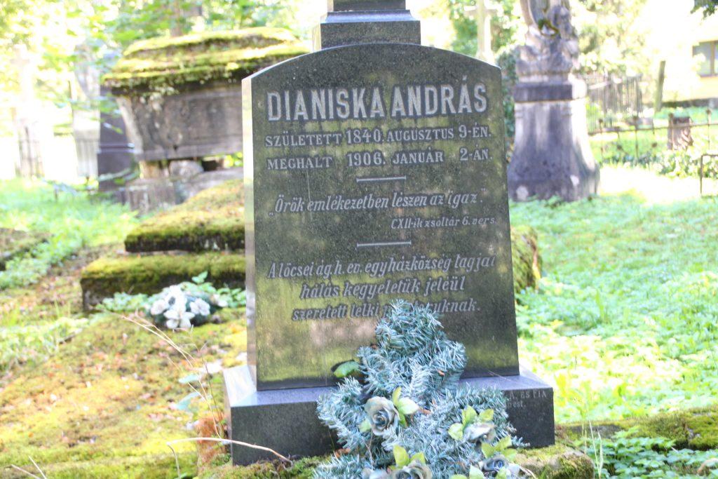 locse-dianiska-andras-sirja (3)