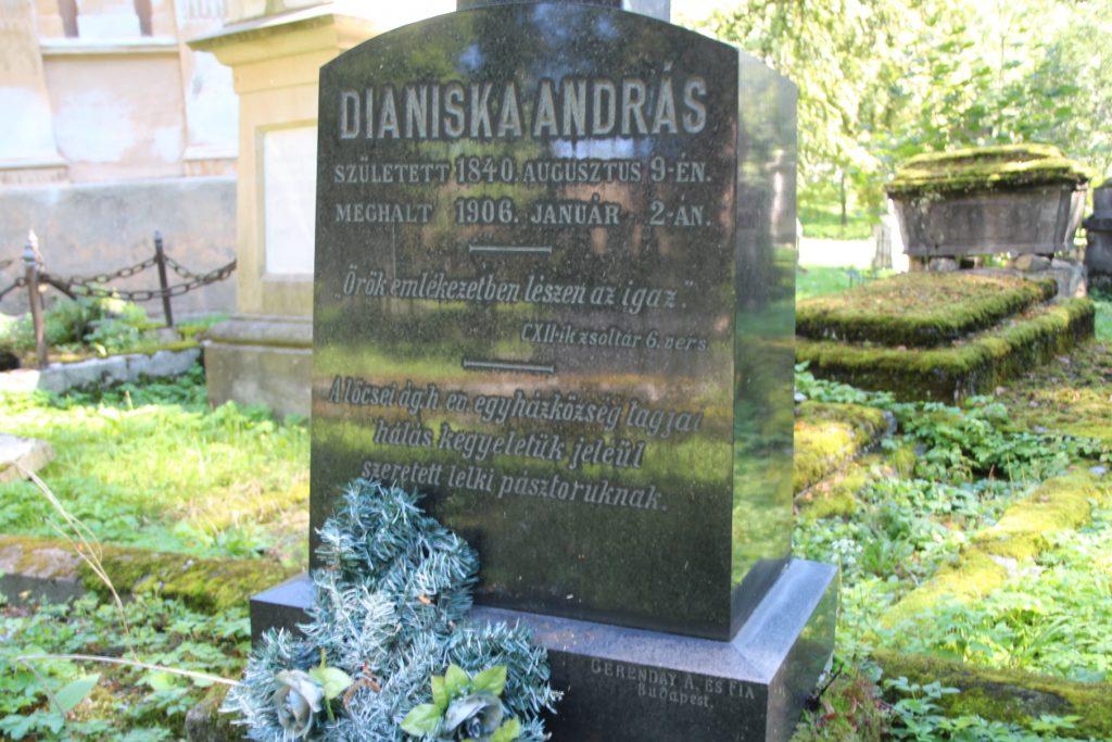 locse-dianiska-andras-sirja (4)