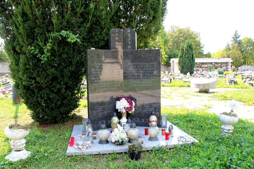 rozsnyo-holokaust-emlekmu (4)