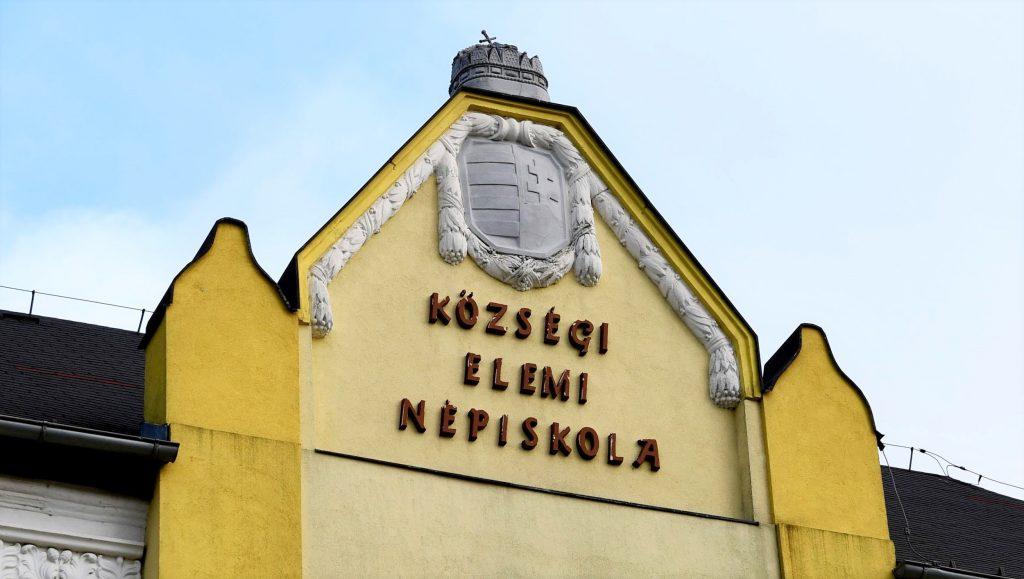 Muzsla_4000_iskola (5)