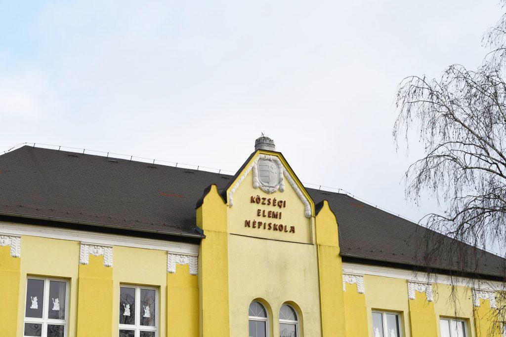 Muzsla_4000_iskola (9)