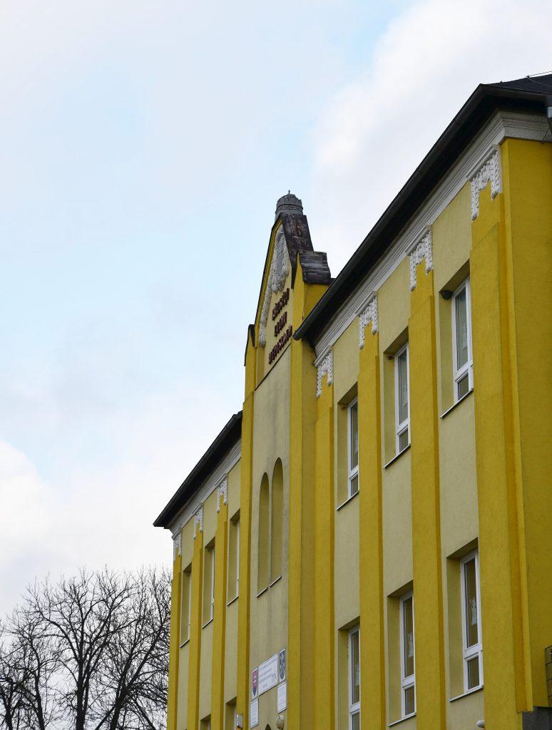 Muzsla_4000_iskola (10)