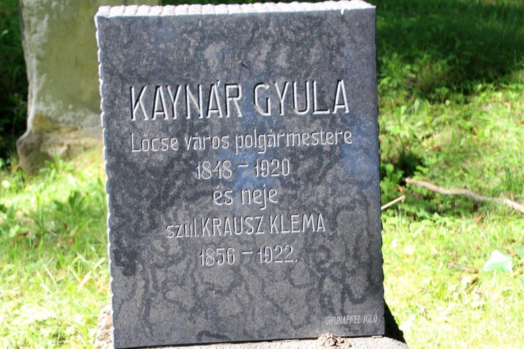 locse-kaynar-gyula-sirja (4)