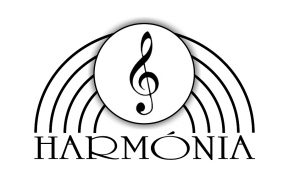 Harmónia Zenei Díj