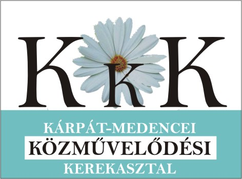 KKK_logo_2009_01