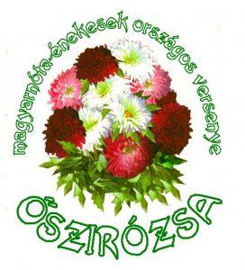 oszirozsa-logo-2013