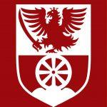 rakoczi-szovetseg-logo2