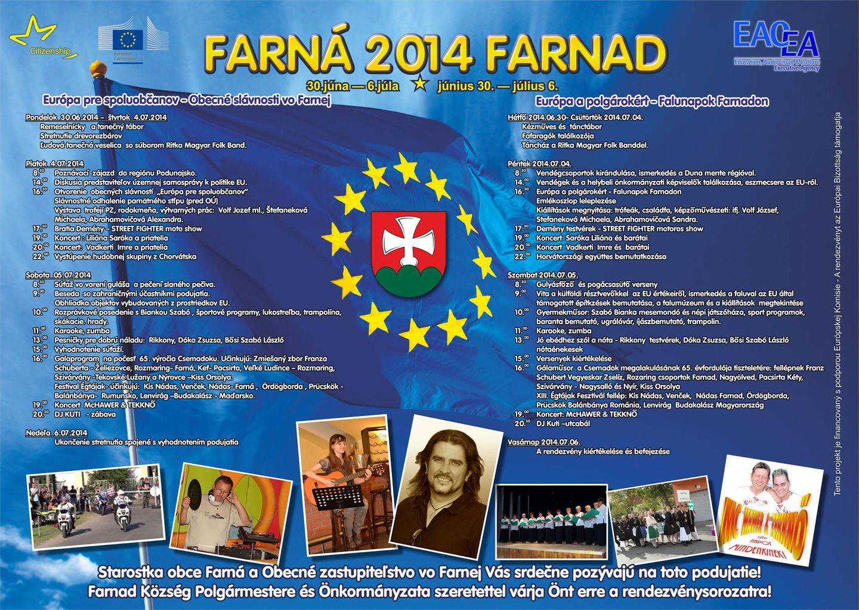 farnad-falunap-2014